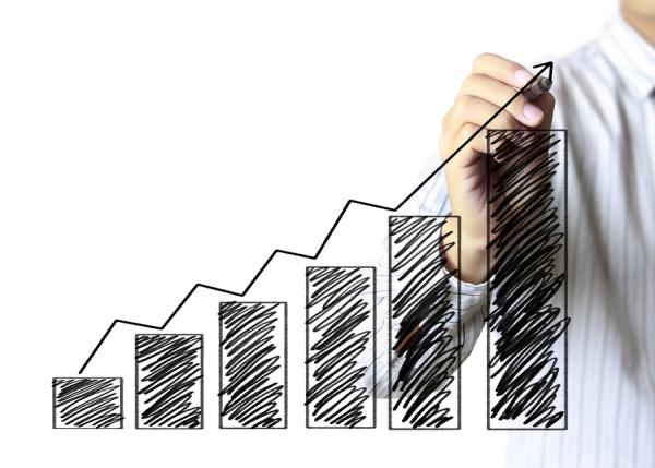 5 Ways to Maximize Company Value