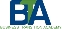 Click here for the business transition academy homepage