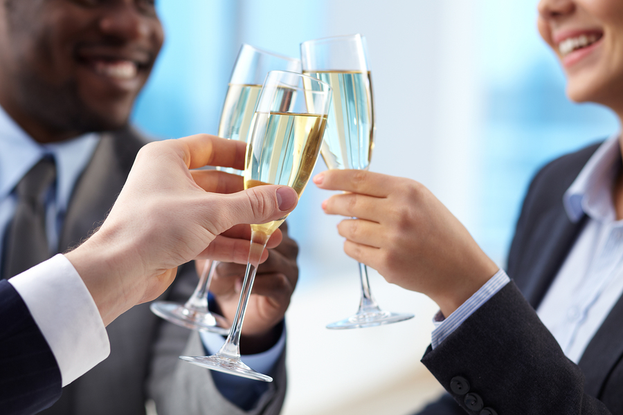 business_partners_celebrating_buyout