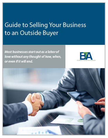 Guide-To-Selling-Your-Business-To-An-Outside-Buyer-thumbnail-2015