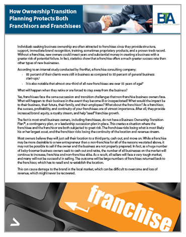 How-Ownership-Transition-Planning-Benefits-Franchisors-and-Franchisees-Thumbnail-2015
