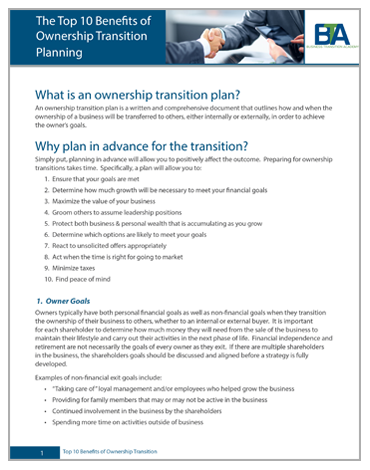 Top-10-Benefits-of-Owernship-Transition-Planning-thumbnail-2015