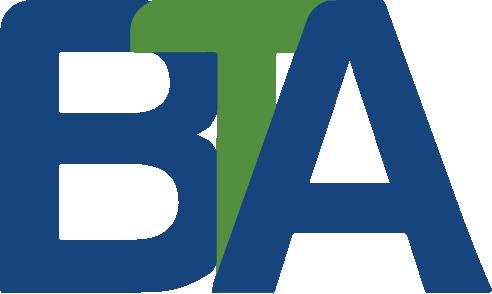 BTA Logo-Jan2017