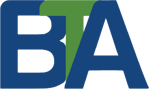 BTA Logo-Jan2017