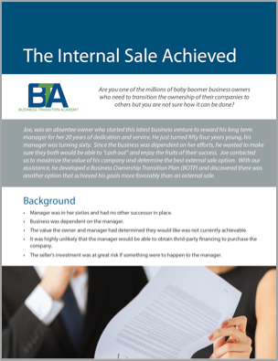 Case Study_The Internal Sale Achieved_Thumbnail.png