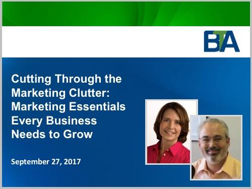 Webinar Thumbnail_Marketing Clutter.jpg