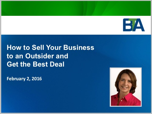 Webinar Thumbnail_Sell Outsider.jpg