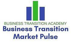 Business Transition Market Pulse_crop