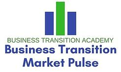 Business Transition Market Pulse_crop
