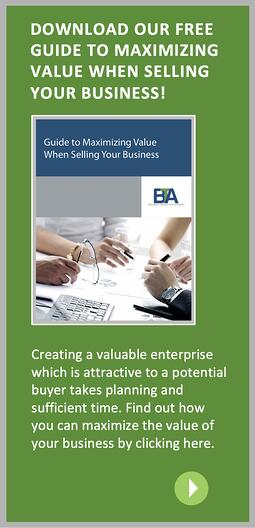 Download Maximizing Value Guide