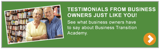 testimonials_from_business_owners